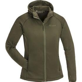 Pinewood Himalaya Activ Jacket Women olive